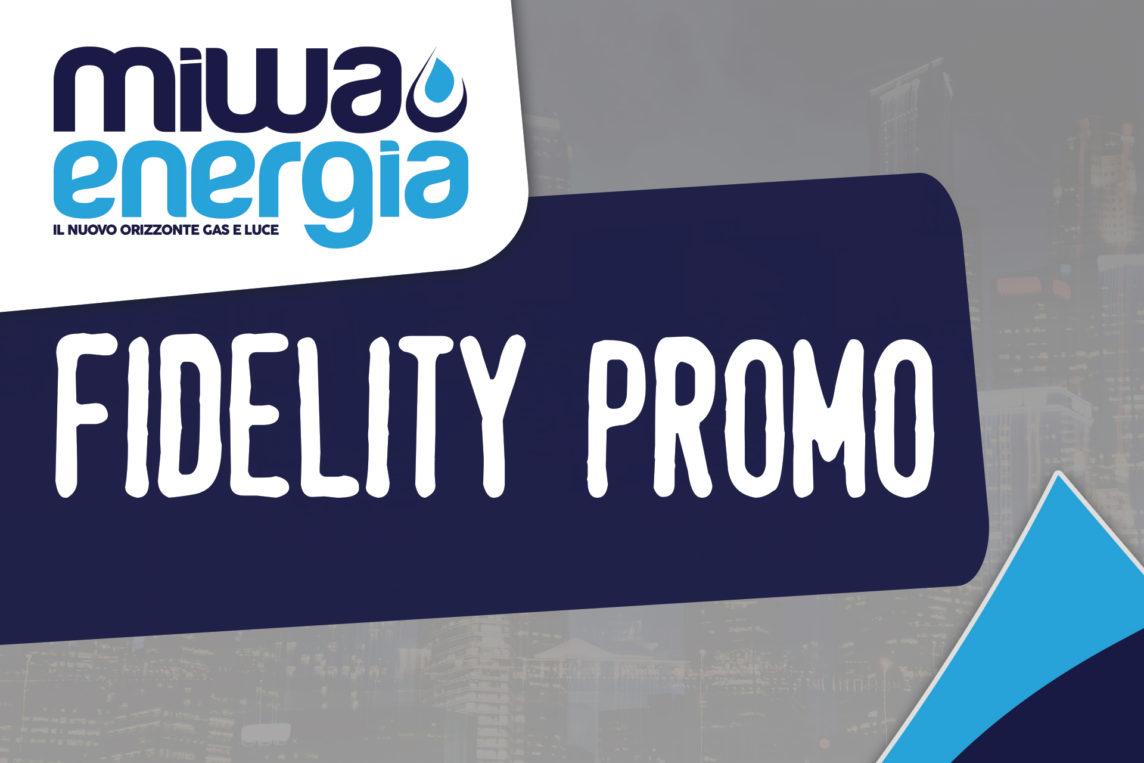 fidelity-promo