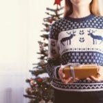 blu-christmas