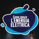 come-si-produce-energia-elettrica